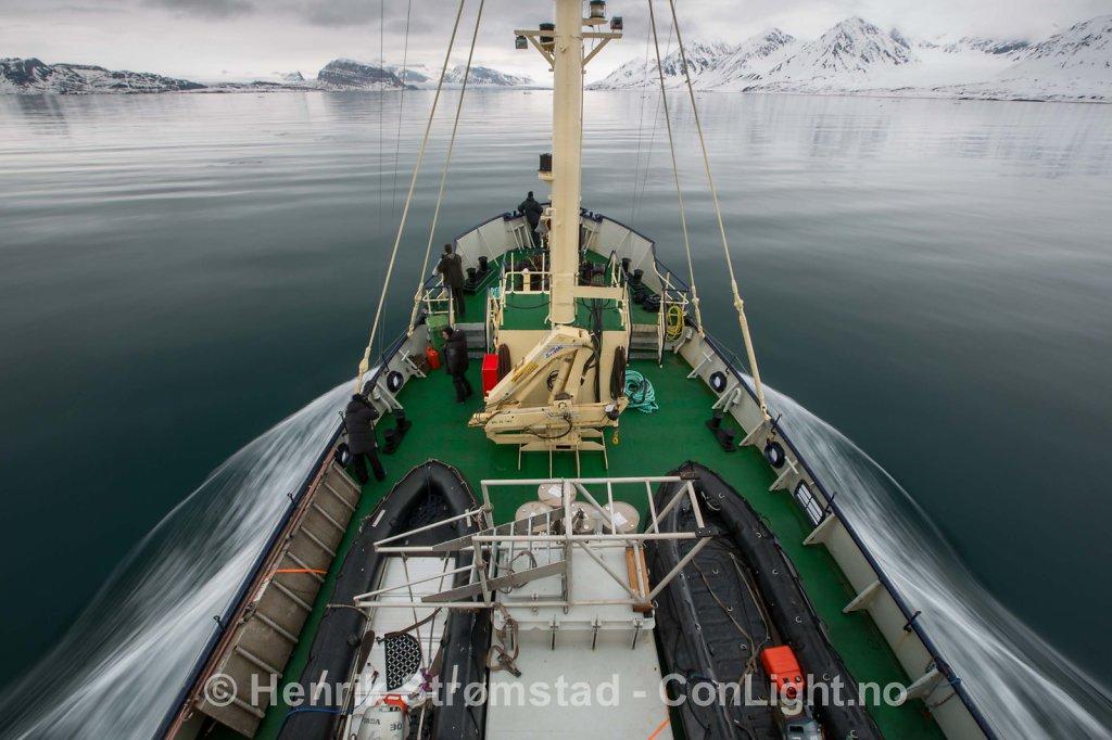 140610-Kongsfjorden-0609.jpg