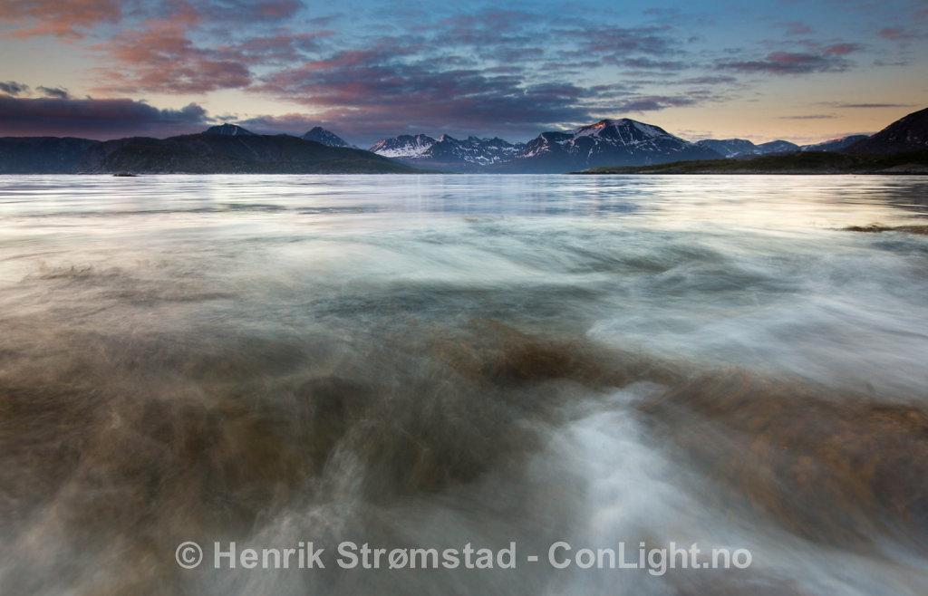 130525-Troms-1545.jpg