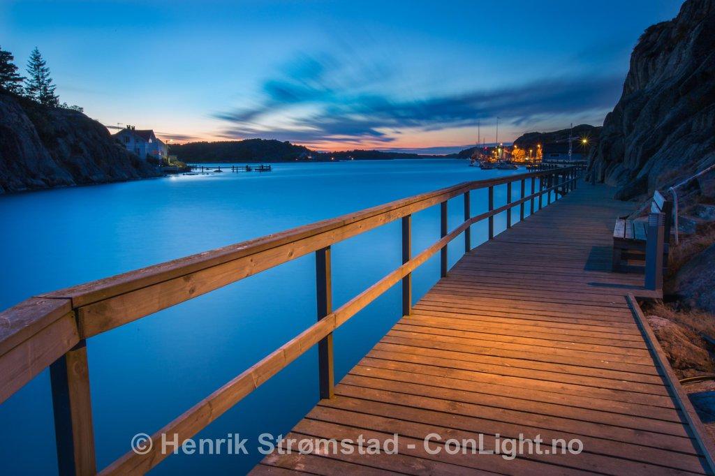 Havstensund, Sweden 003