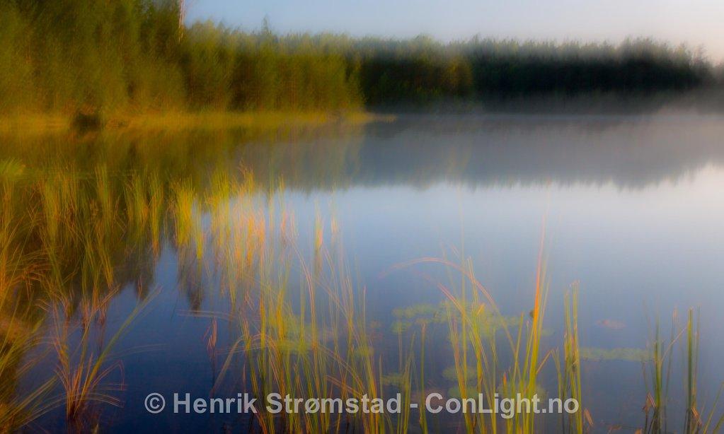 140726-Landskap-0066.jpg
