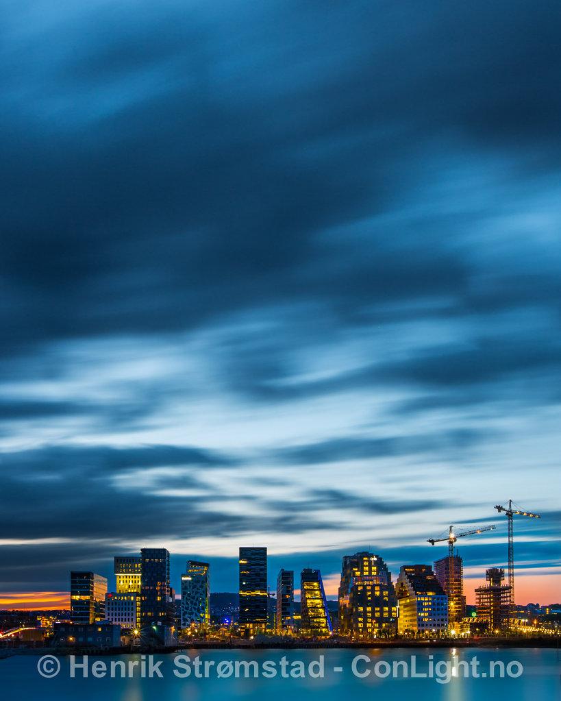 140530-Oslo-0714.jpg