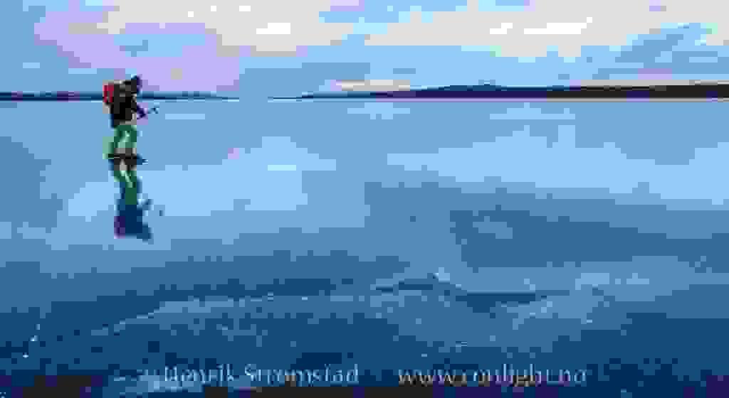 151226-Femund-0111.jpg