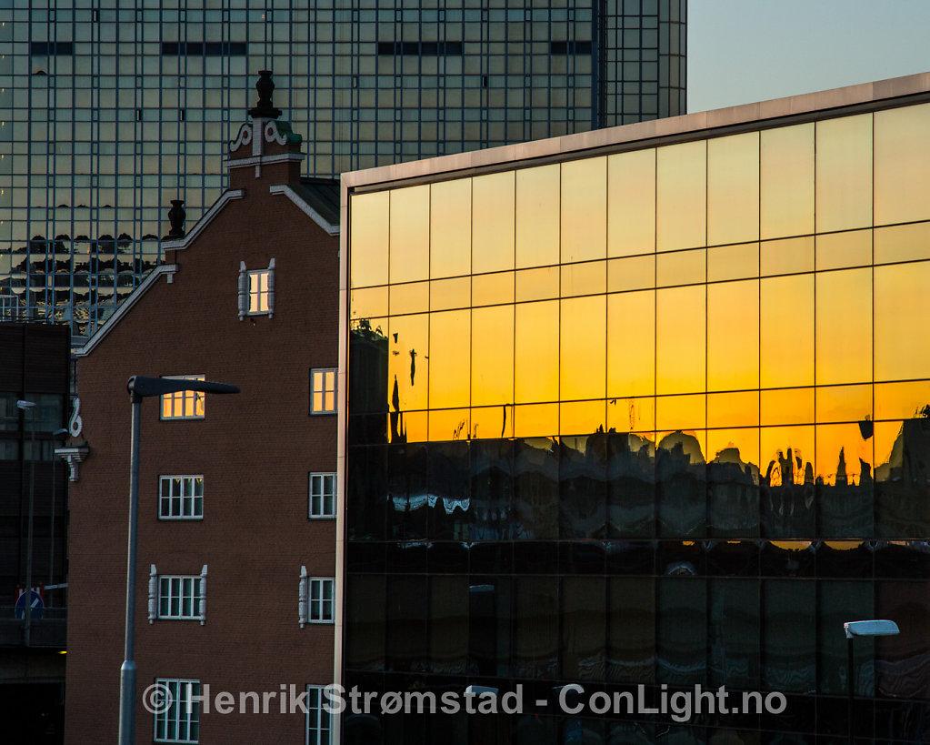 150314-Oslo-0043.jpg