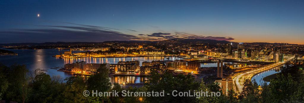 150523-Oslofjorden-Panorama-0300.jpg