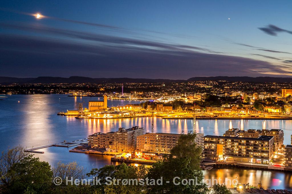 150523-Oslofjorden-0269.jpg