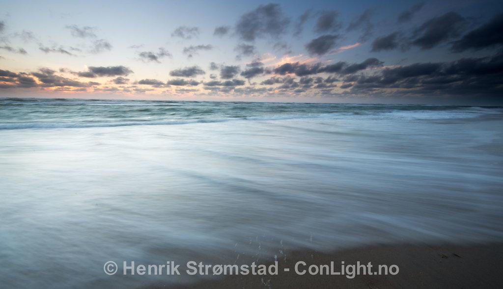 160715-Tranum-Strand-0006.jpg