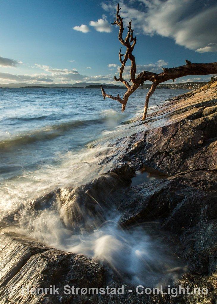 150423-Oslofjorden-0035.jpg