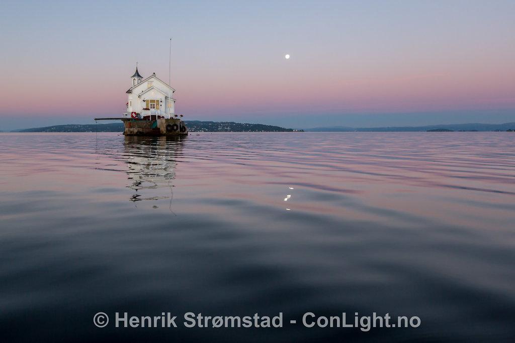 160721-Oslofjorden-0029.jpg