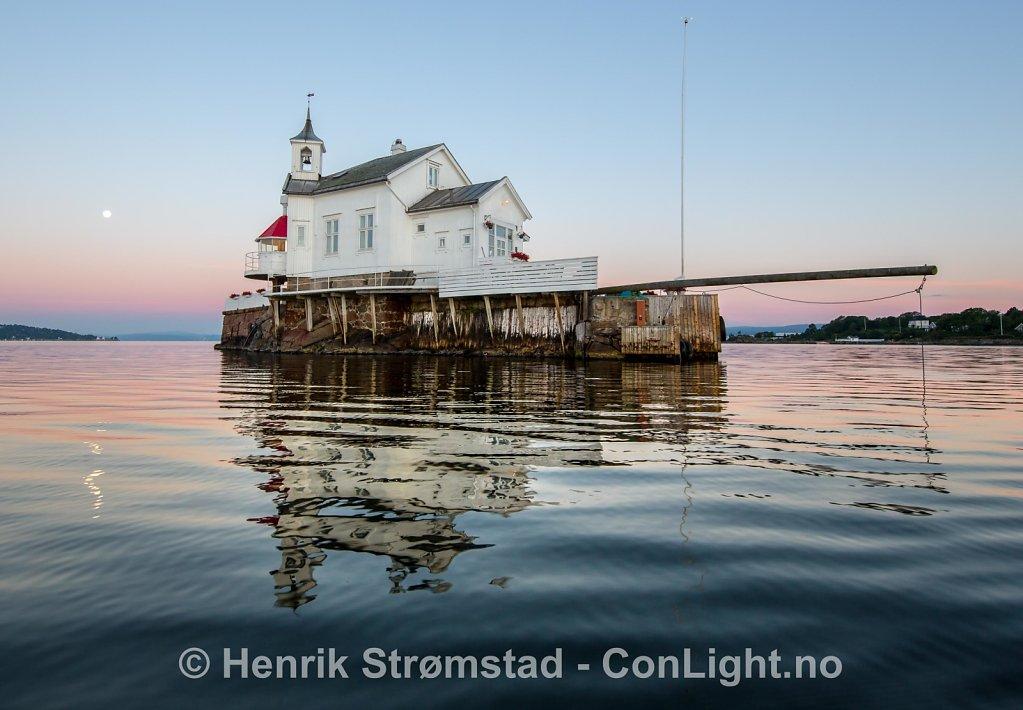160721-Oslofjorden-0055.jpg