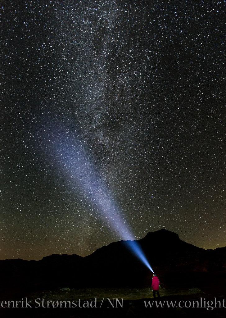 161009-Nattbilder-0008.jpg