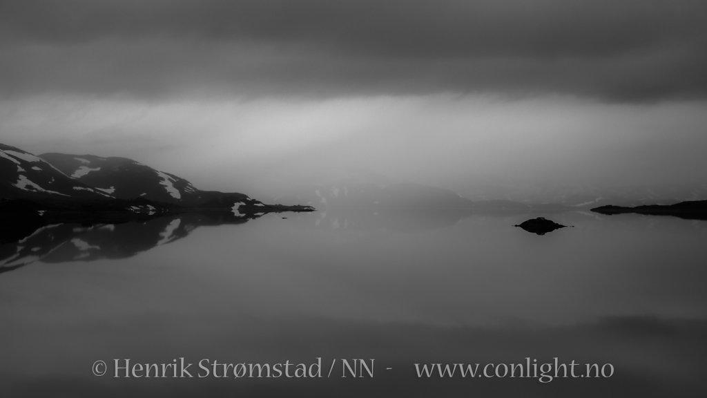 170707-Jotunheimen-0003-Edit.jpg