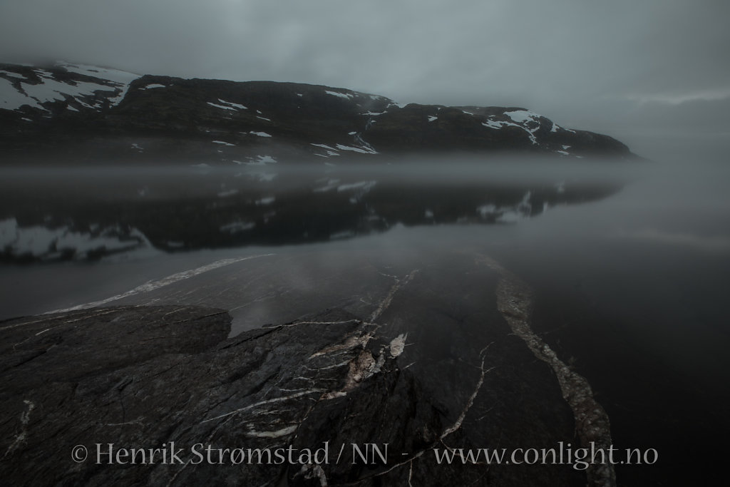 170707-Jotunheimen-0022.jpg