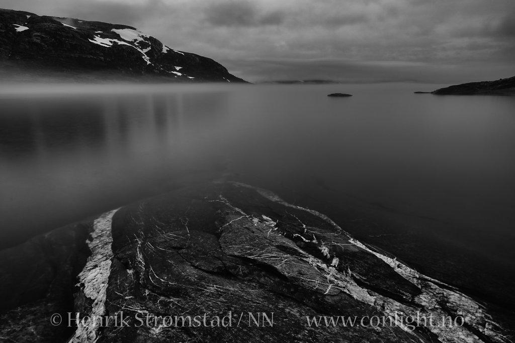 170707-Jotunheimen-0027-Edit.jpg