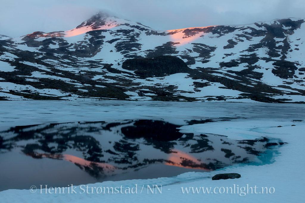 170715-Jotunheimen-0068.jpg