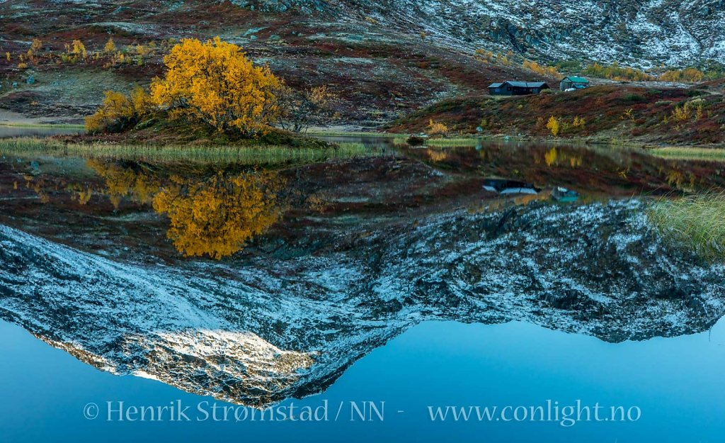 170923-Jotunheimen-0277.jpg