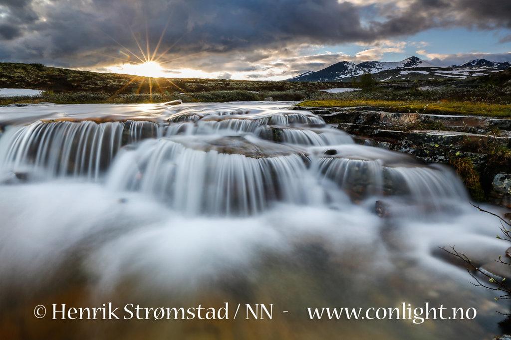 2012-06-27-Rondane-096.jpg