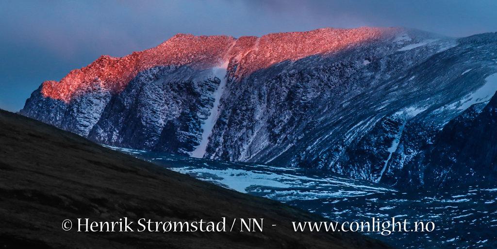 2012-09-15-Rondane-005.jpg