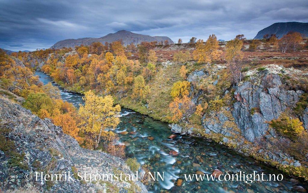 130913-Rondane-0038.jpg
