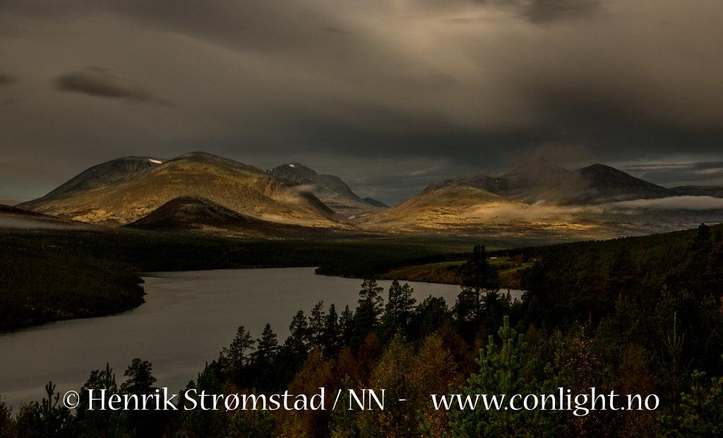 160916-Rondane-0811.jpg