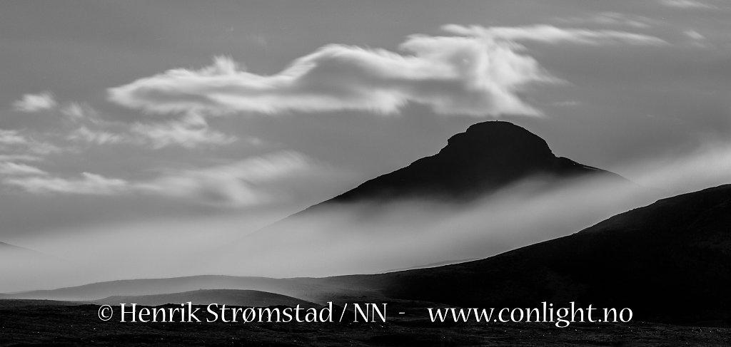 160917-Rondane-0841.jpg