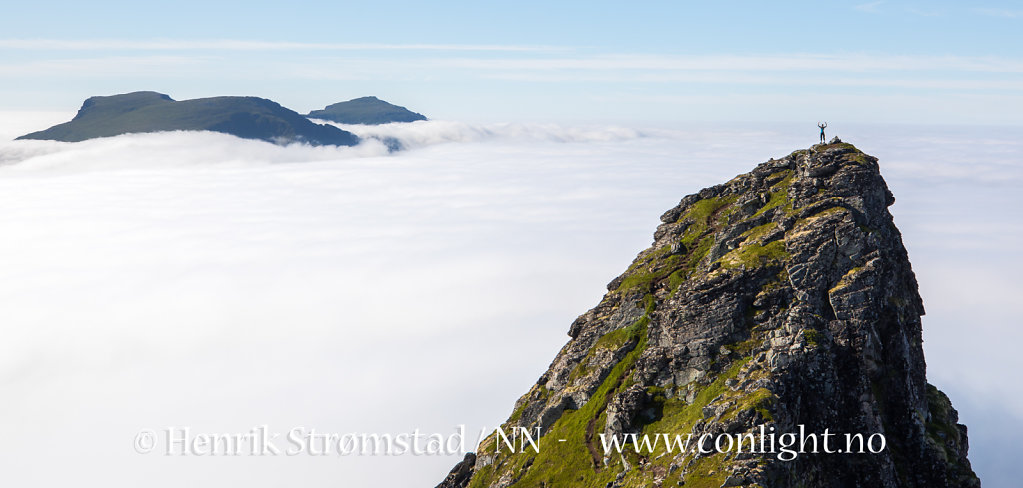 170725-Lofoten-0165.jpg