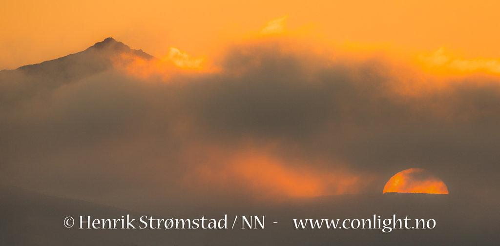170726-Lofoten-0153-Edit-Edit.jpg