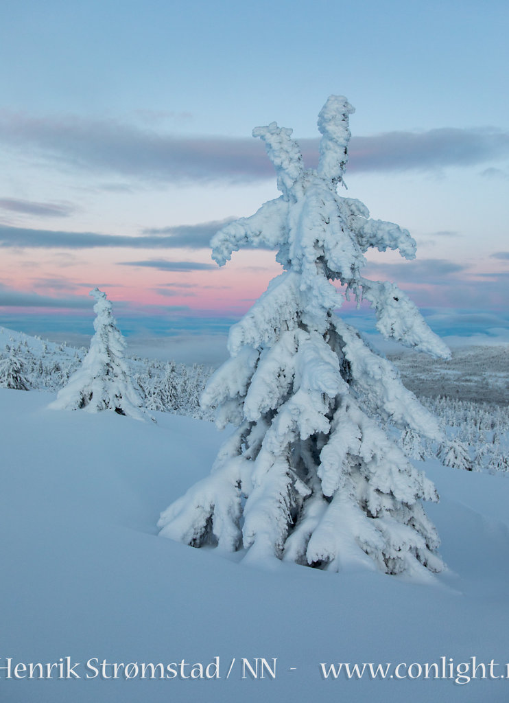 180102-Trysilfjellet-0145.jpg