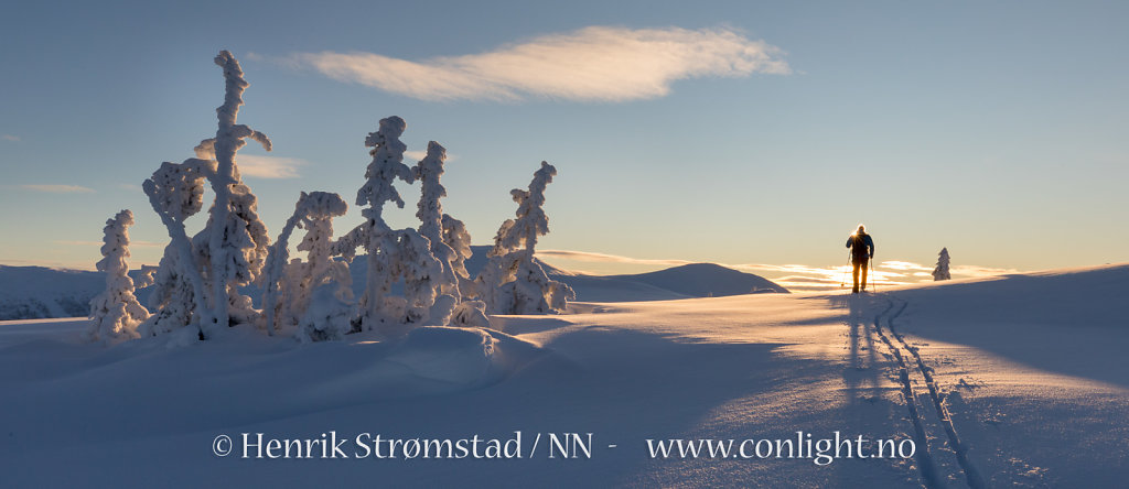 180102-Trysilfjellet-0409.jpg