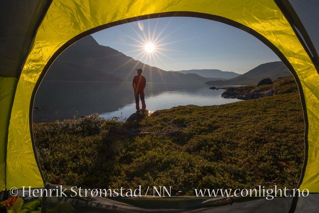 180721-Jotunheimen-0281.jpg