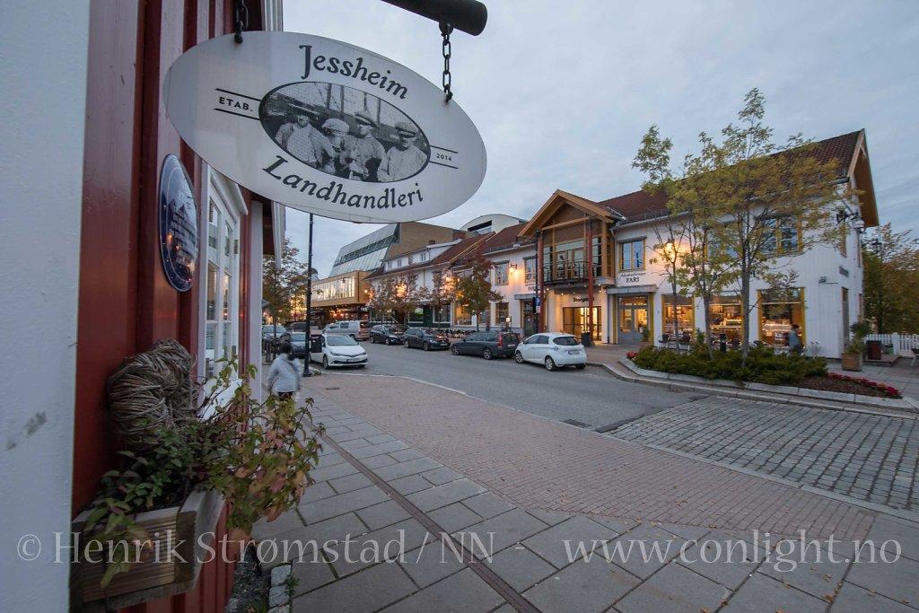 170919-Jessheim-0113.jpg
