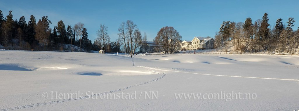 180106-Ostmarka-0295.jpg