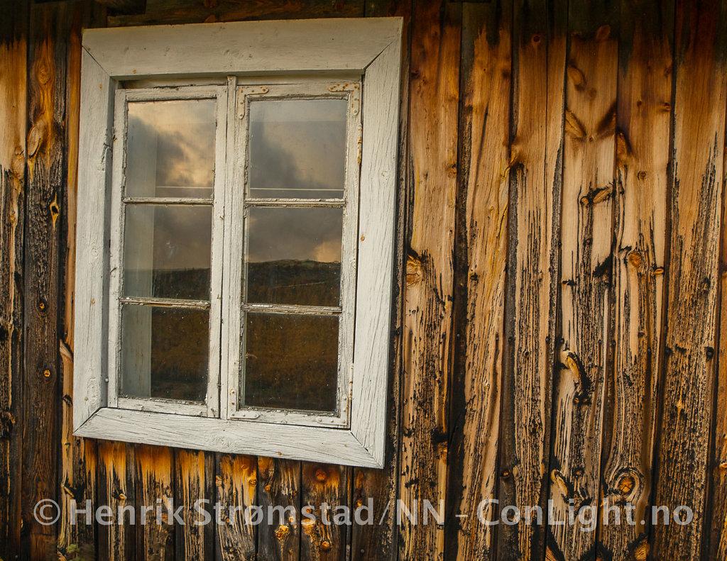 180921-Rondane-0037.jpg