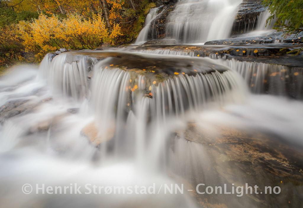 180922-Rondane-0055-Edit.jpg