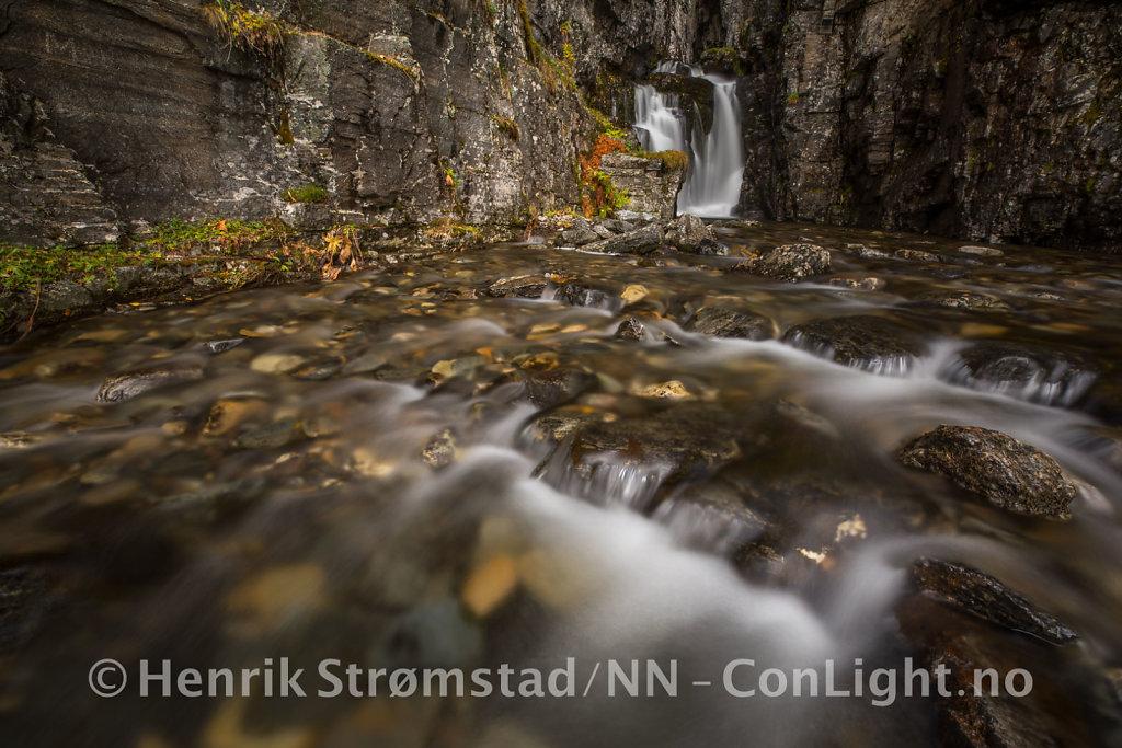 180922-Rondane-0167.jpg