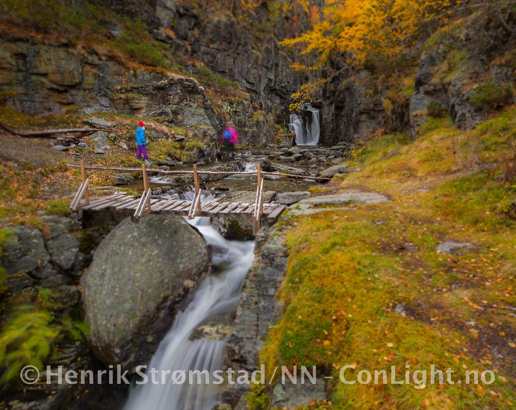 180922-Rondane-0177.jpg
