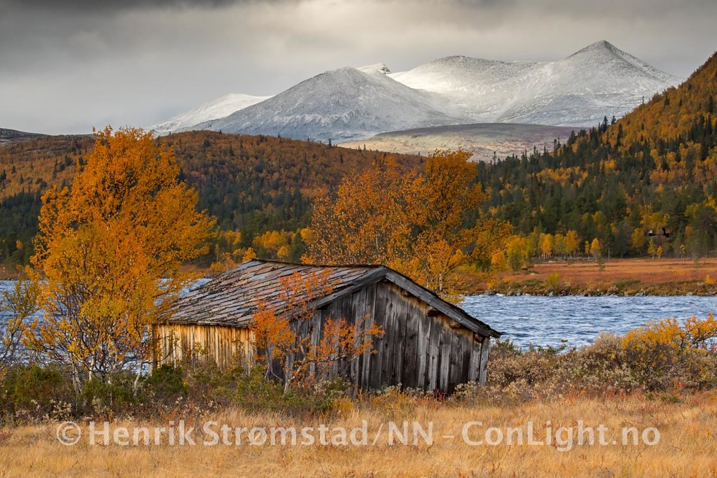 180922-Rondane-0308.jpg