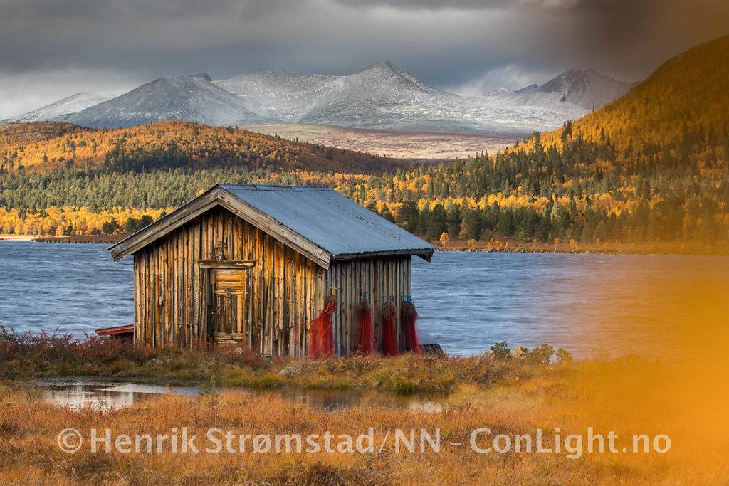 180922-Rondane-0355.jpg