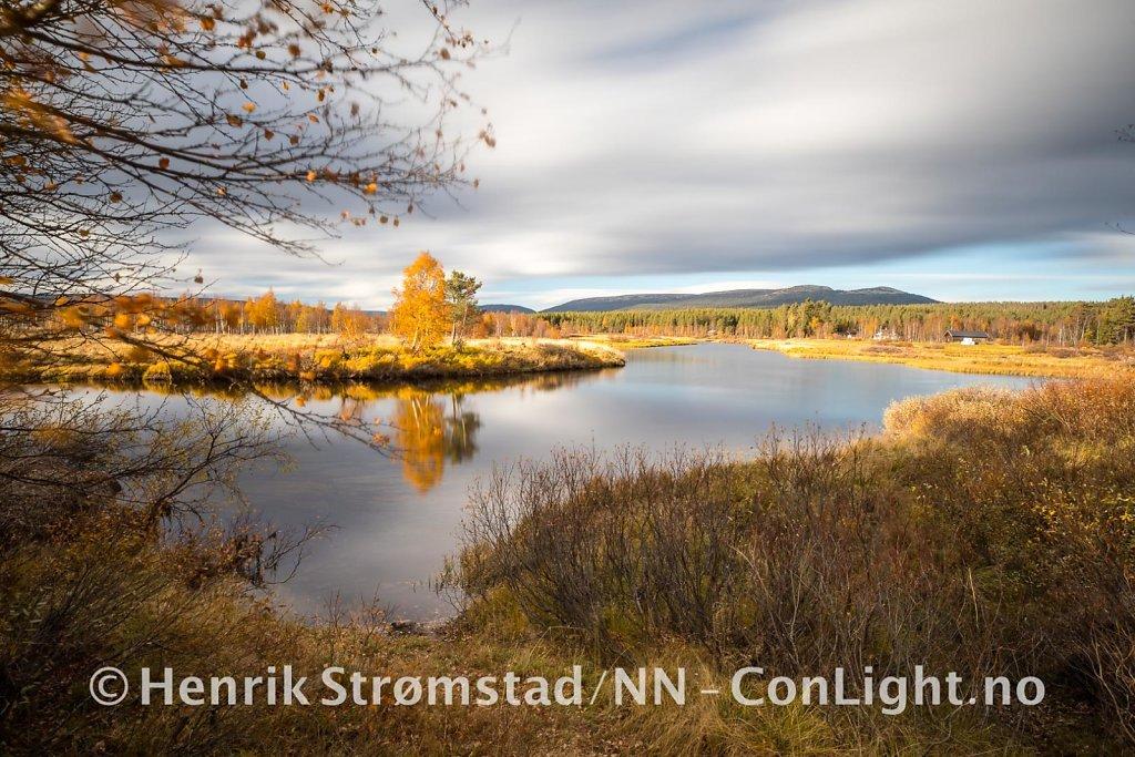 181005-Ljordalen-0024.jpg