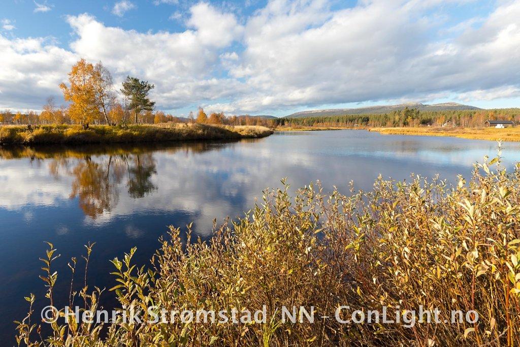 181005-Ljordalen-0035.jpg