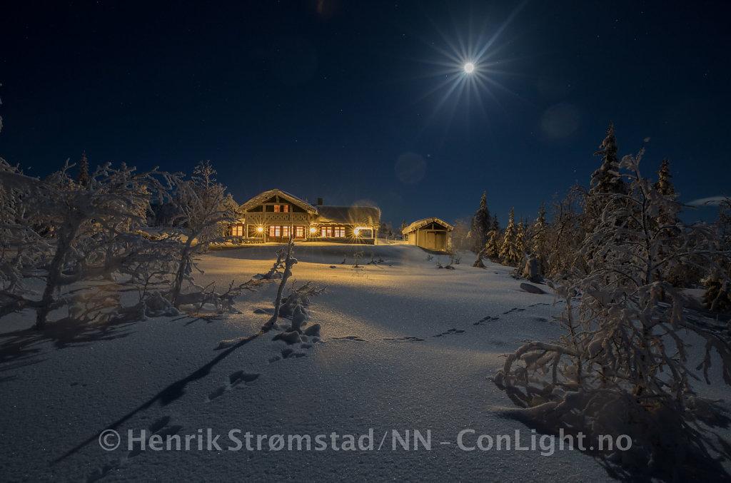 170114-Vinternatt-0113.jpg