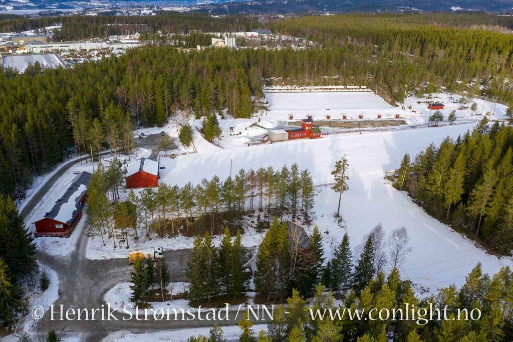 190302-Hvalstjern-Skistadion-0001.jpg