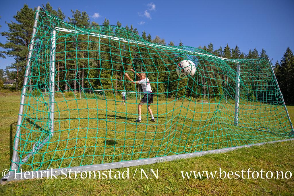 190723-Fotball-0034.jpg